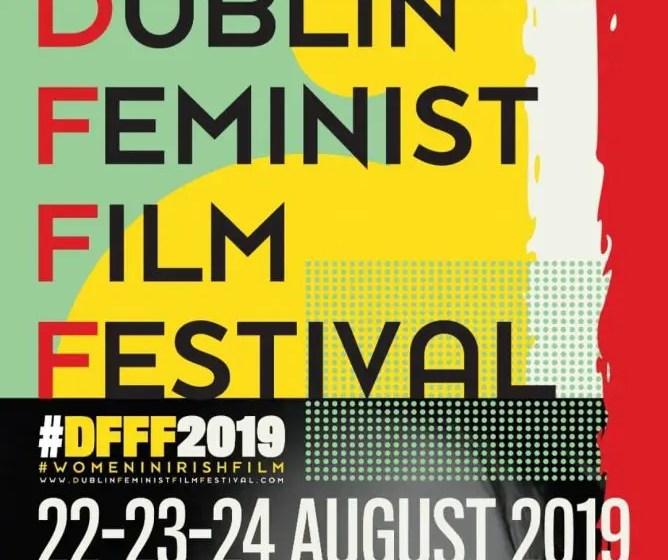 dublin feminist film festival