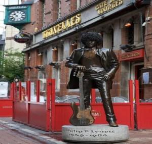 top 13 late night bars in Dublin