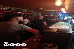 top 13 late night bars in Dublin
