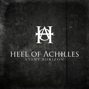 Heel Of Achilles Album