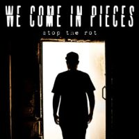 We Come In Pieces, Alternative Metal Bands from Ireland