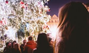 8 tips to make your Christmas shine in Dublin