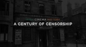 Irish Censorship