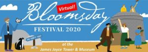 Bloomsday feature 768x270 1
