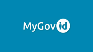 Irish Government Services: MyGovID