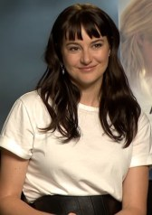 Shailene Woodley 2018 cropped