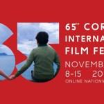 Cork International Film Festival