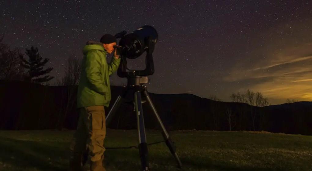 Astronomy in Ireland