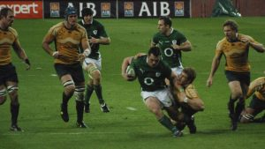 irish rugby banner article 1