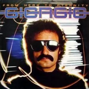 From Here to Eternity Giorgio Moroder album   cover art e1612011577745
