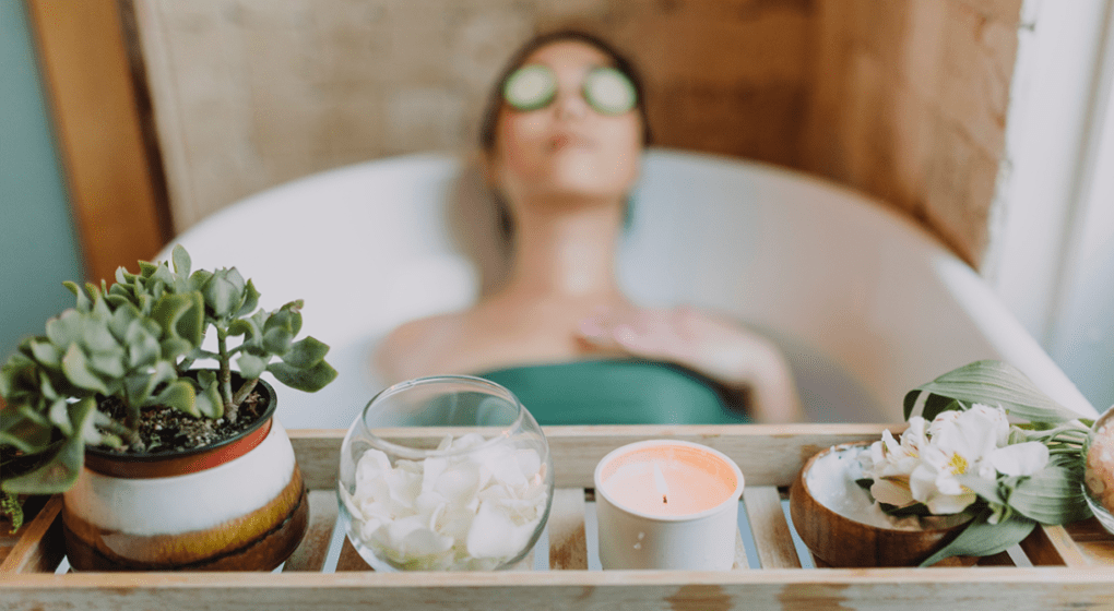 How-to-practise-self-care-effectively