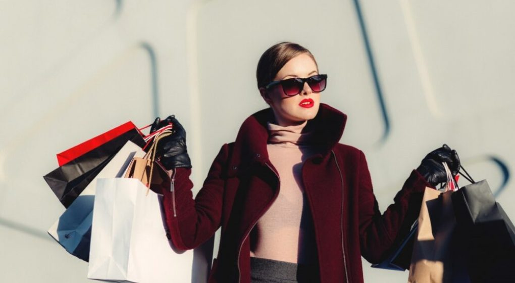 how the pandemic has changed fashion retail