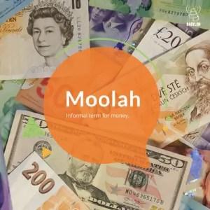 rsz moolah