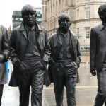 5 Reasons Why You Should Visit Liverpool
