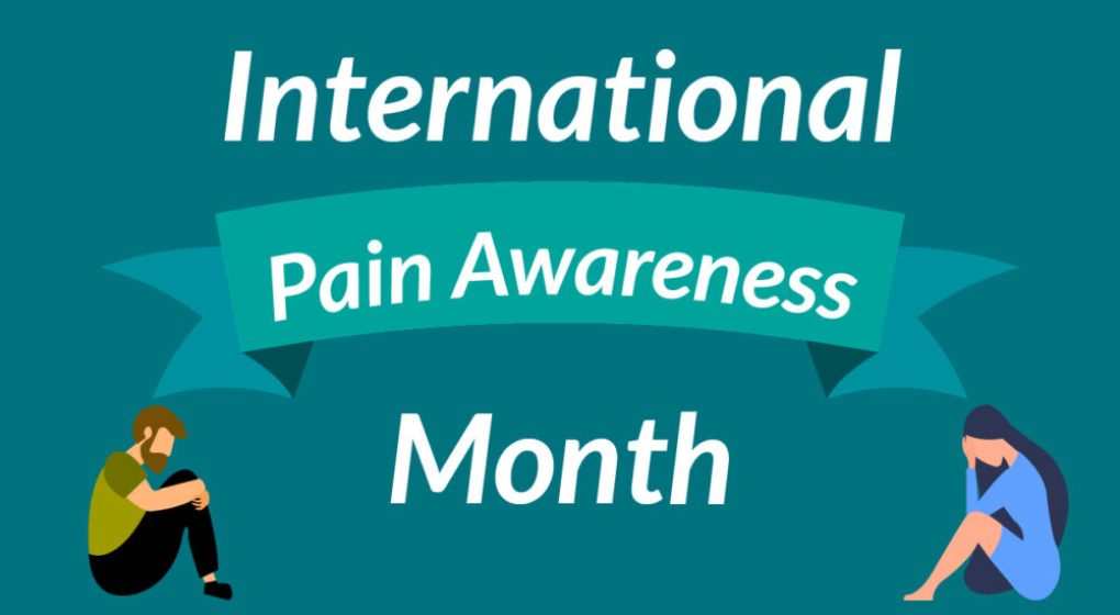 International In early 2001, the American Chronic Pain Association established the first Chronic Pain Awareness Month campaign. The World Health Assembly (part of the World Health Organization) has since also declared September as Pain Awareness Month. Throughout September, many organisations around the world run campaigns to raise awareness of chronic pain. Here is what you need to know about chronic pain, and tips for coping if you suffer with it. Also, I've included tips for supporting friends and loved ones in your life who live with chronic pain. What is chronic pain? Chronic pain is usually defined as any pain that lasts more than 12 weeks. The four most common types of chronic pain are back pain, migraines, joint pain and nerve pain. Chronic pain is an invisible illness, therefore one that's misunderstood by the people in a sufferer's life — even their doctors. It often inhibits people's ability to enjoy a full life, as their work, family and social lives are impacted. The pain can also impact sleep. In the last couple of years, sufferers have also been impacted by COVID-19 as it has meant delays for hospital appointments and treatments and less social interaction. It's impossible to understand what someone else is going through if you haven't experienced it yourself. Sufferers can struggle to articulate how they feel, and the people in their lives can struggle to imagine the experience and impact. That's why this international campaign is so important, as it aims to stress the need for a better understanding of what a person with chronic pain goes through on a daily basis, how our society was not designed for people with chronic health issues, and how many people find it difficult to empathise with people with chronic conditions. Toxic Positivity: What's so wrong with being sad? In Europe, 1 in 5 adults suffer from chronic pain. This figure is actually higher in Ireland. In 2011, Researchers from School of Psychology & Centre of Pain Research, NUIG Galway fo