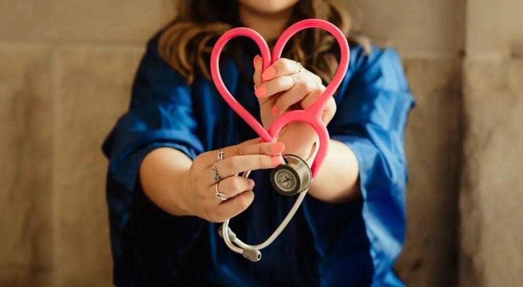 Beginner's Guide to Best Healthcare in Ireland