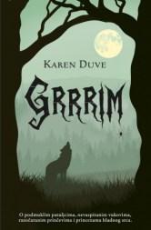 grrrim-karen_duve_v
