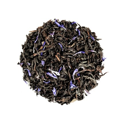 Earl Grey English Favorite