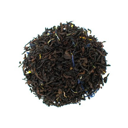High Antiox Earl Grey