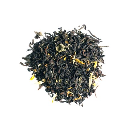 Lady Londonderry Black Tea