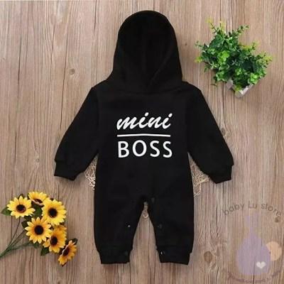Enterito invierno Mini boss