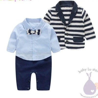 Conjunto formal Diego