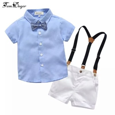 Conjunto formal Simon