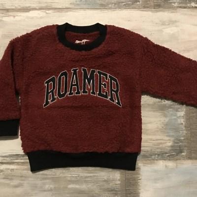 Poleron Roamer