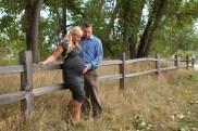 Katy Maternity_035