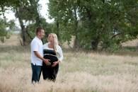 Katy Maternity_075