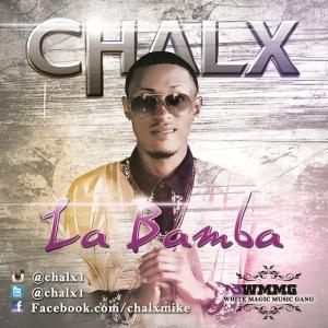 chalx