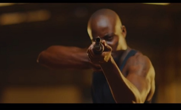 sarkodie-revenge-of-the-spartans