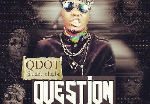 Qdot-Question-Ibere-Art-512x357