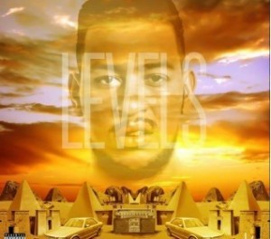 AKA-Sunshine-ft-Sarkodie-X-JSomething-mp3-image