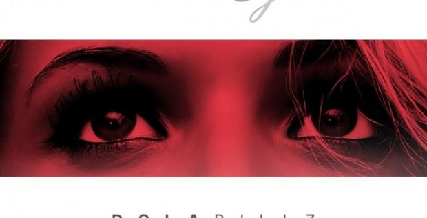 Dola-Billz-In-Her-Eyes-Artwork-700x357