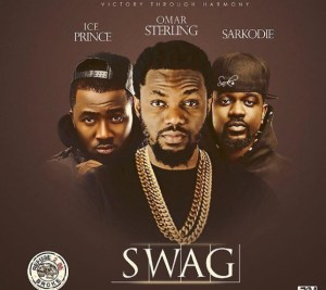 Omar-Sterling-Sarkodie-Ice-Prince-Swag-590x526