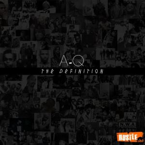 A-Q-The-Definition-EP (1)