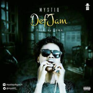 MystiQ-Def-Jam