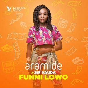 Aramide-Funmilowo-600x600