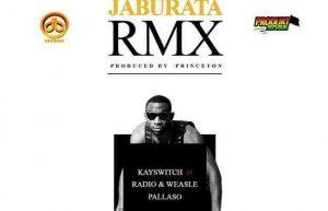 jaburata-remix-623x400