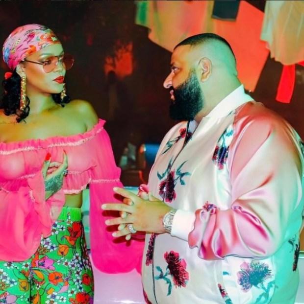 DJ-Khaled-Wild-Thoughts-ft.-Rihanna-Bryson-Tiller