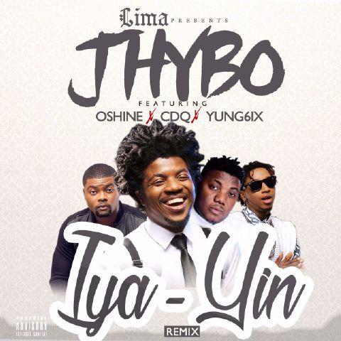 Jhybo.Iyayin.white_