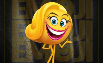 Victor AD Emoji