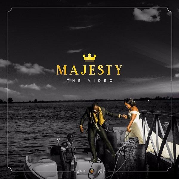 Peruzzi Majesty video