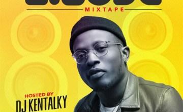 DJ Kentalky Kilode Mixtape
