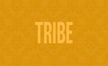 Jidenna Tribe