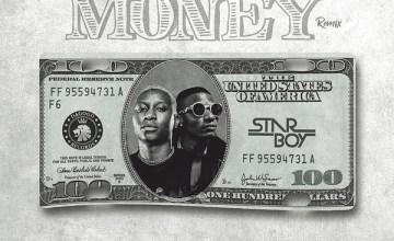 Soft Money Remix