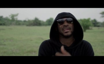 2Baba Freenemies video