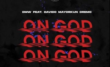 DMW On God