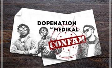 dopenation confam